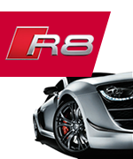 R8 Collection